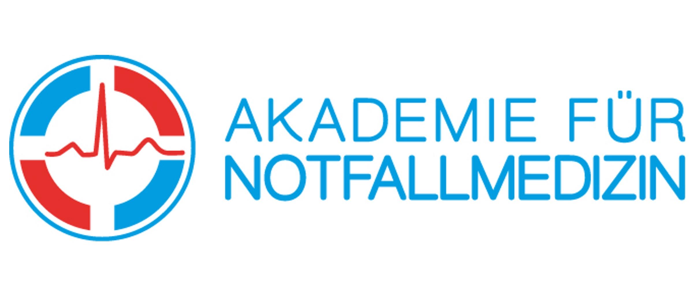 Akademie für Notfallmedizin