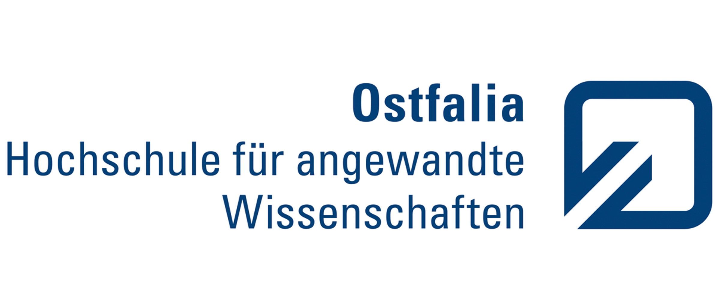 Ostfalia
